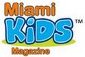 Miami Kids Magazine