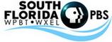 South Florida WPBT-WXEL-PBS