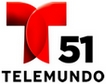 T51 Telemundo