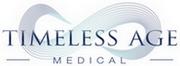Timeless Age Medical